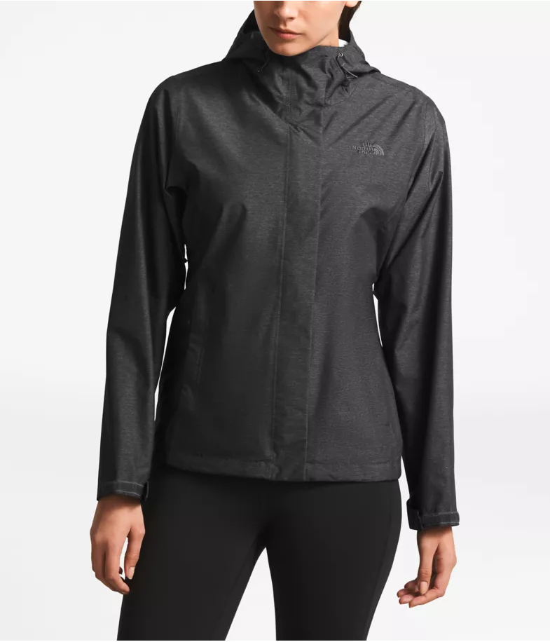 Image via The North Face.