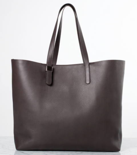 Everlane Petra bag