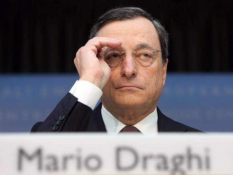 GettyImages 159241969 Mario Draghi
