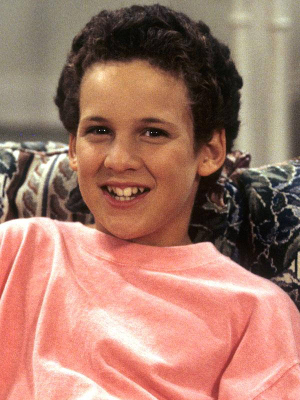 Chick Like Me: Gender equality in Boy Meets World   Pop Verse  Cory From Boy Meets World 2014