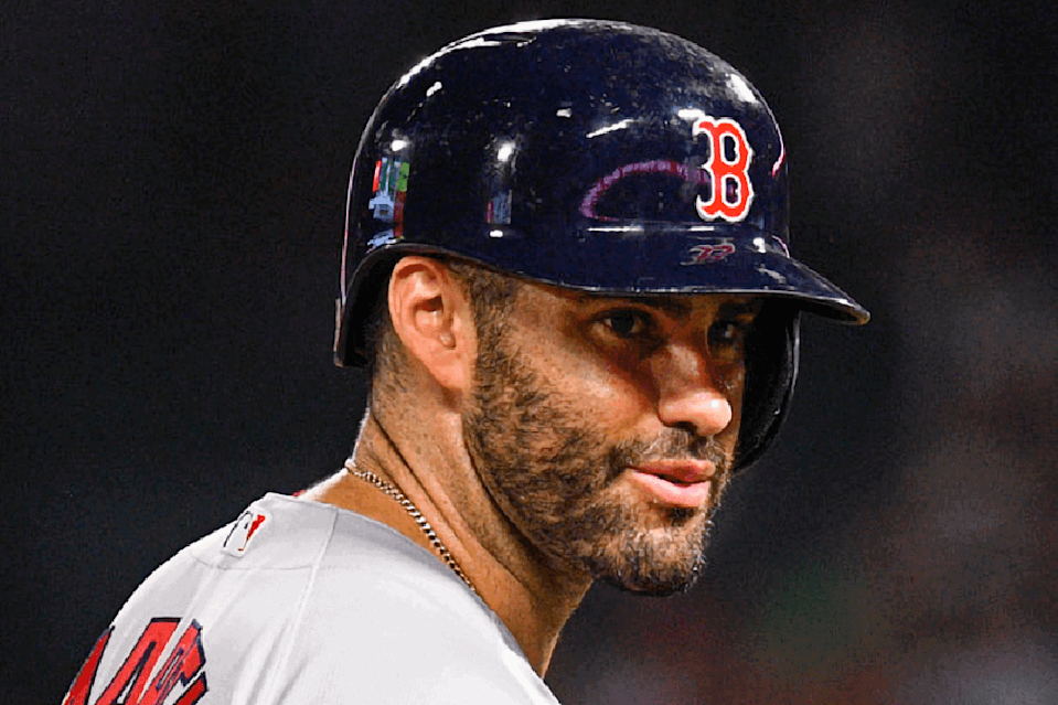 MLB DFS Picks, top stacks & pitchers for Yahoo, DraftKings & FanDuel daily fantasy baseball lineups, including the Red Sox   Friday 6/25