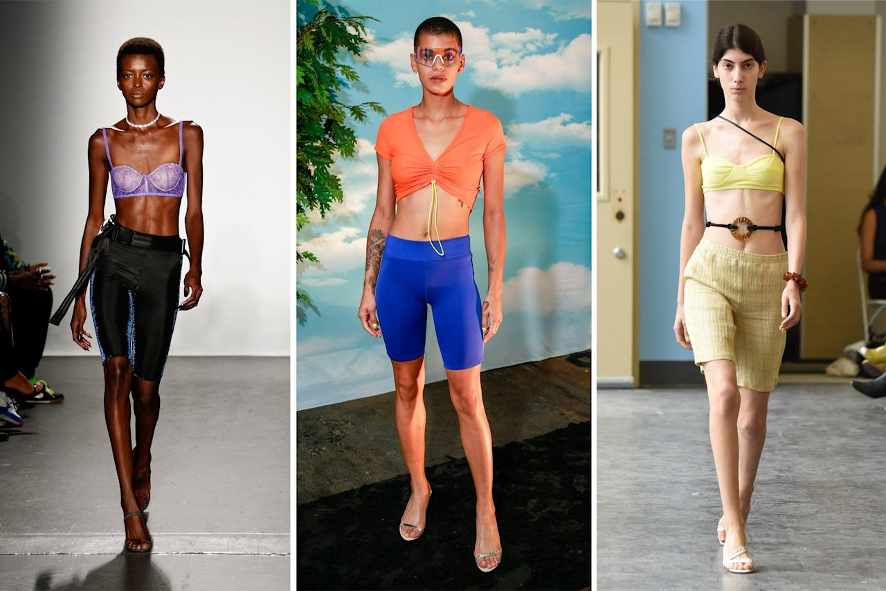 New York Fashion Week Spring 2019 Trends You Can Shop Now 22af3d246f618