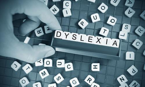 Sirin Kale discusses her year-long investigation into dyslexia