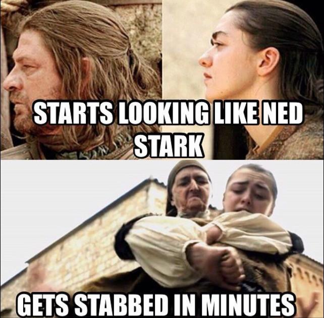game of thrones memes 607-4