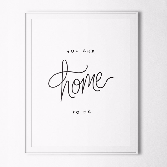 """<p>Branch away from the standard Mother's Day verbiage with a simple note that still hits just as close to home.</p><p><strong>Get the printable at <a href=""""http://octoberink.com/free-mothers-day-printables/"""" rel=""""nofollow noopener"""" target=""""_blank"""" data-ylk=""""slk:October Ink"""" class=""""link rapid-noclick-resp"""">October Ink</a>. </strong></p>"""