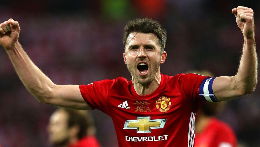 <p>Michael Carrick will be expected to provide the Red Devils' midfield with stability and experience. Typically considered as United's 'fireman' - it will be his job to stifle any attacks that derive from the Anderlecht midfield.</p> <br /><p>The 36-year-old will lock horns with Anderlecht's Sofiane Hanni and attempt to thwart the Algerian's creativity in the middle of the park.</p> <br /><p>The tricky playmaker has four assists to his name in this season's Europa League and Carrick will have to continue to roll back the years if he is to keep up with him over the two games.</p>