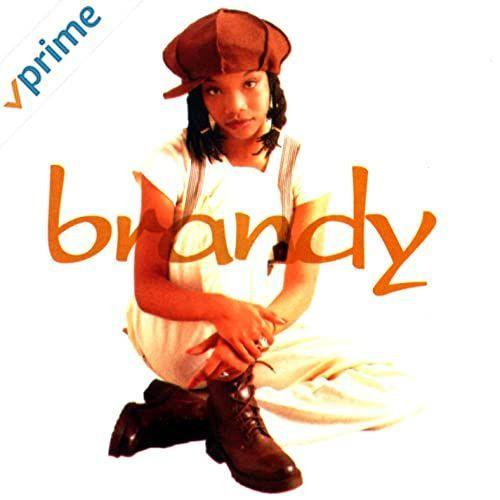 """<p>R&B star Brandy released """"Best Friend"""" in 1995 as a single for her self-titled album. In a 2014 <a href=""""https://www.billboard.com/articles/columns/the-juice/6266544/exclusive-brandy-breaks-down-the-songs-of-her-self-titled-debut-20-years-later"""" rel=""""nofollow noopener"""" target=""""_blank"""" data-ylk=""""slk:interview with Billboard"""" class=""""link rapid-noclick-resp"""">interview with <em>Billboard</em> </a>on the album's 20th anniversary, Brandy shared that the song was dedicated to her brother, Ray J, another star in the entertainment industry. You can see the pair dancing together in the song's<a href=""""https://www.youtube.com/watch?v=gFMdIj2UPRk"""" rel=""""nofollow noopener"""" target=""""_blank"""" data-ylk=""""slk:music video"""" class=""""link rapid-noclick-resp""""> music video</a>. This goes to show that sometimes the closest friends you have are your family. </p><p><a class=""""link rapid-noclick-resp"""" href=""""https://www.amazon.com/Best-Friend/dp/B002FU3OEC/ref=sr_1_1?dchild=1&keywords=best+friend+brandy&qid=1589253155&s=dmusic&sr=1-1&tag=syn-yahoo-20&ascsubtag=%5Bartid%7C2140.g.36596061%5Bsrc%7Cyahoo-us"""" rel=""""nofollow noopener"""" target=""""_blank"""" data-ylk=""""slk:LISTEN NOW"""">LISTEN NOW</a></p><p>Key lyrics:</p><p>I don't know what I'd ever do without you<br>From the beginning to the end<br>You've always been here right beside me<br>So, I'll call you my best friend<br>Through the good times and the bad ones<br>Whether I lose or if I win<br>I know one thing that never changes, and<br>That's you as my best friend</p>"""