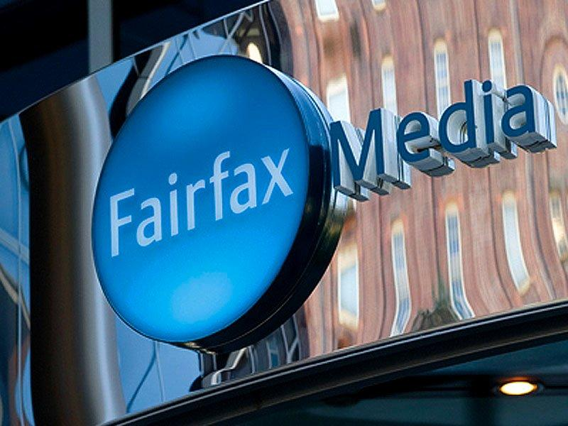 Fairfax confident despite huge loss: CEO