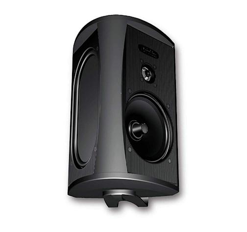 Definitive Technology Outdoor Speakers