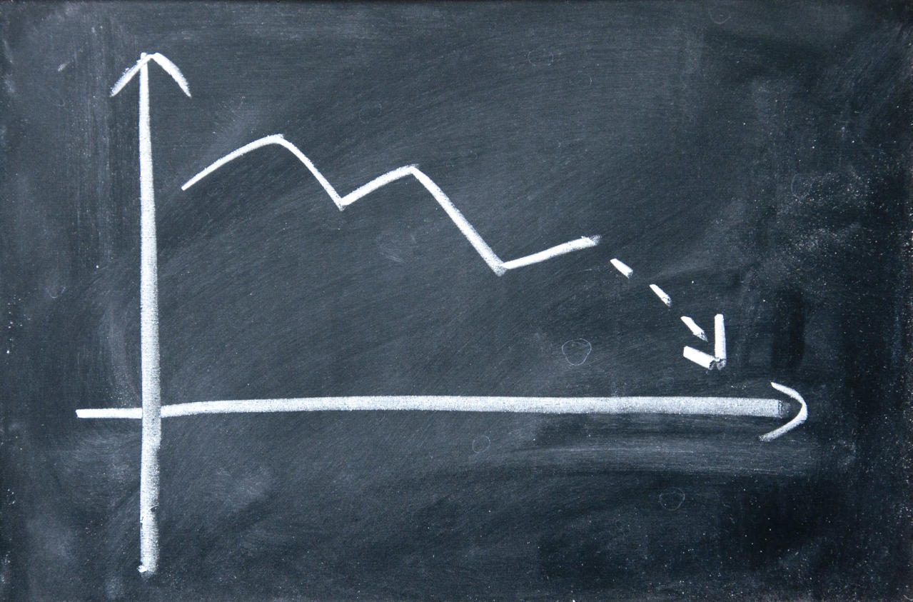 Why Novavax Stock Imploded in February