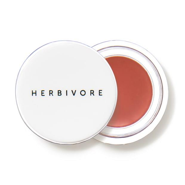 """<p>Herbivore Botanicals Coco Rose Lip Tint in Coral, $19.20 (from $24), <a href=""""https://shop-links.co/1711893591670709108"""" rel=""""nofollow noopener"""" target=""""_blank"""" data-ylk=""""slk:available here"""" class=""""link rapid-noclick-resp"""">available here</a>.</p>"""