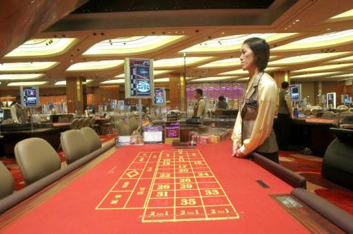 Casino bey articles on probability in gambling