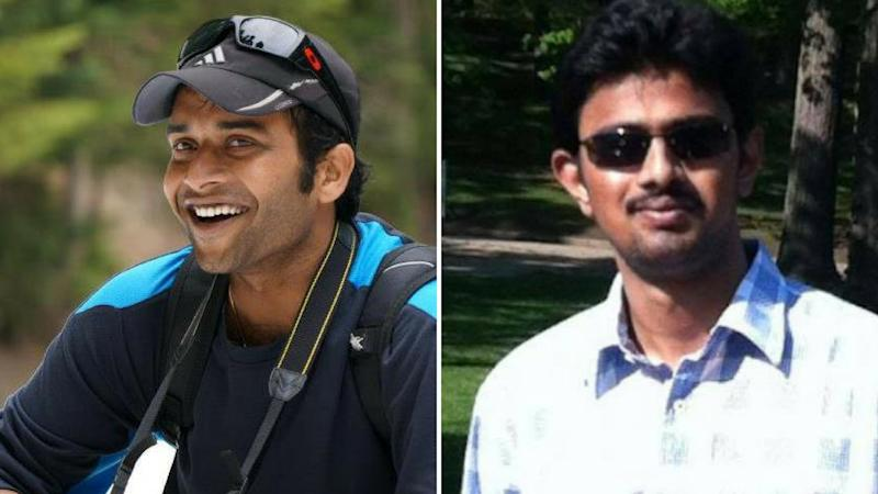 'Get Out of US': Indian Engineer Killed in Kansas; FBI Joins Probe