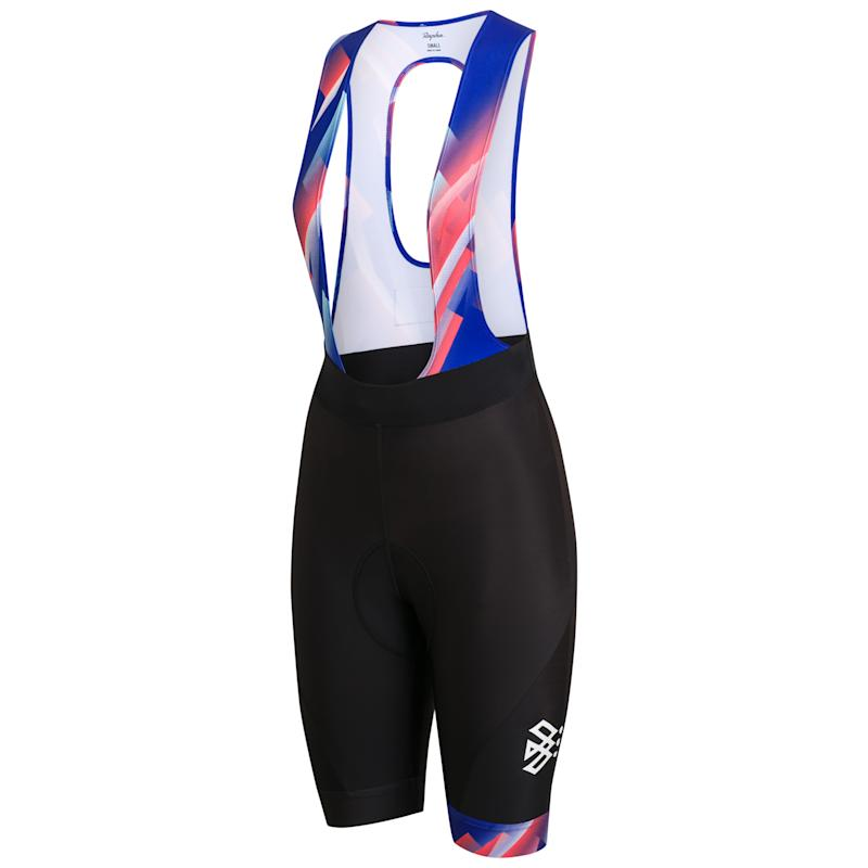 Rapha Women's 100 2020 collection