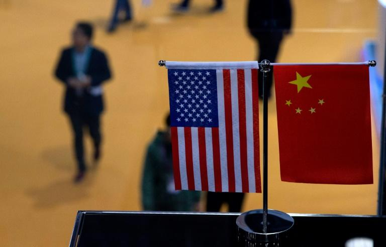 China move to cut tariffs bears out Trump G20 tweet