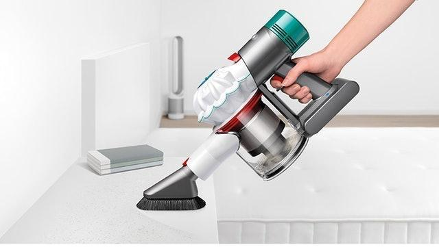 https://shop.dyson.tw/vacuums/handheld-vacuums/dyson-v7-mattress-257926-01?subid_1=mybest&subid_2=137&t=https%3A%2F%2Fshop.dyson.tw%2Fvacuums%2Fhandheld-vacuums%2Fdyson-v7-mattress-257926-01&vtm_channel=affiliatescomtw&vtm_token=c627c2b79c0120daff9cbd2e8d2b8914736245cd71e9f0ab416db604660d&vtmz=true