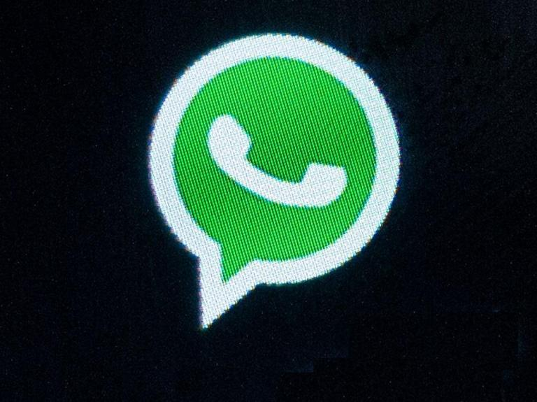 Spain elections: WhatsApp suspends left-wing party Podemos's communication channel days before vote