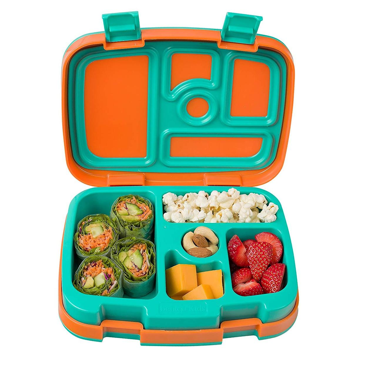 a43f64769999 Best lunch bags and accessories Amazon
