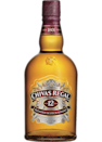 """<p><strong>Chivas Regal</strong></p><p>totalwine.com</p><p><strong>$27.99</strong></p><p><a href=""""https://www.totalwine.com/spirits/scotch/blended-scotch/chivas-regal/p/2733750"""" rel=""""nofollow noopener"""" target=""""_blank"""" data-ylk=""""slk:Shop Now"""" class=""""link rapid-noclick-resp"""">Shop Now</a></p><p>Chivas Regal makes a few different bottles of scotch, including the 12-year, the Extra, and the Icon, which is next-level fancy. Bring any of these to a party and you'll be the host's fave guest, no questions asked.</p>"""