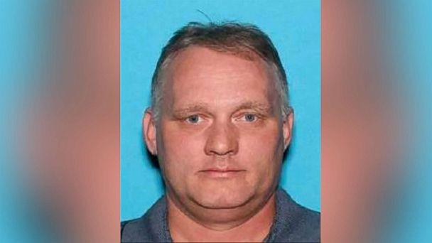 Synagogue shooting suspect leaves hospital, due in court
