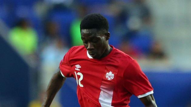 Canada is back! Canucks ready for first Gold Cup knockout game since 2009