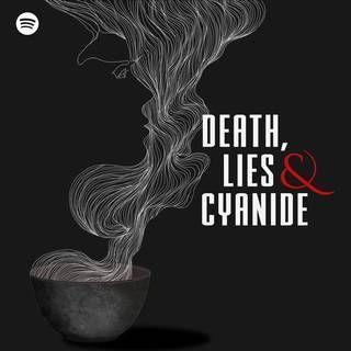 """<p>If the title doesn't catch your attention, the story will. This podcast, produced by Asiaville, covers one of India's most disturbing true crime stories in which a mother allegedly poisoned six members of her own family over 14 years. What's worse, she managed to avoid suspicion until 2019. Tune in to find out how. </p><p><a class=""""link rapid-noclick-resp"""" href=""""https://open.spotify.com/show/0aiHz5CTGX3UkOemTVIraw"""" rel=""""nofollow noopener"""" target=""""_blank"""" data-ylk=""""slk:LISTEN NOW"""">LISTEN NOW</a></p>"""