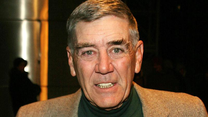 """Full Metal Jacket""-Star R. Lee Ermey stirbt mit 74 Jahren"