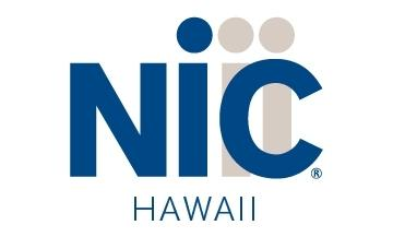Hawaii Legislative Reference Bureau, NIC Hawaii Win Outstanding Website Award