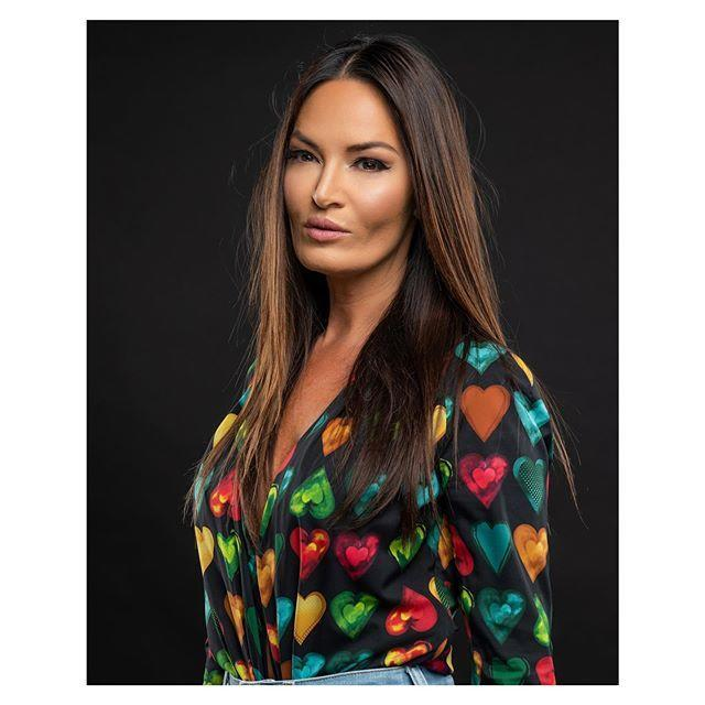 """<p>Lisa was born in New York, but has been living in Utah for over 20 years, according to <em><a href=""""https://people.com/tv/real-housewives-of-salt-lake-city-trailer/"""" rel=""""nofollow noopener"""" target=""""_blank"""" data-ylk=""""slk:PEOPLE"""" class=""""link rapid-noclick-resp"""">PEOPLE</a></em>. She also owns a marketing company and various <a href=""""https://www.instagram.com/vidatequila/"""" rel=""""nofollow noopener"""" target=""""_blank"""" data-ylk=""""slk:tequila brands"""" class=""""link rapid-noclick-resp"""">tequila brands</a>. The new <em>RHOSLC</em> star is married to husband John and has two kids, Jack and Henry, who she has a <a href=""""https://www.instagram.com/barlow_crew/"""" rel=""""nofollow noopener"""" target=""""_blank"""" data-ylk=""""slk:separate Instagram account"""" class=""""link rapid-noclick-resp"""">separate Instagram account</a> for. Lisa went to Brigham Young University with fellow castmate Heather and considers herself a """"Mormon 2.0,"""" since she doesn't adhere to all of the traditional and strict Mormon rules, per her official bio. She's also has been best friends with castmate Meredith for years. </p><p><a href=""""https://www.instagram.com/p/CE54x9PB2TB/"""" rel=""""nofollow noopener"""" target=""""_blank"""" data-ylk=""""slk:See the original post on Instagram"""" class=""""link rapid-noclick-resp"""">See the original post on Instagram</a></p>"""