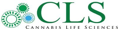 CLS Holdings USA, Inc. (CNW Group/CLS Holdings USA, Inc.)