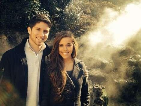 Jessa Duggar Will Have a Chaste Courtship — and My Kids Will, Too
