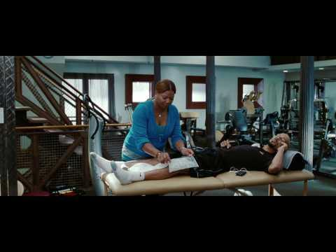 """<p><em>Just Wright</em> is ostensibly about a physical therapist falling for a pro basketball player. However, it's really a chance to watch Queen Latifah and Common be cute and funny for 100 minutes.</p><p><a class=""""link rapid-noclick-resp"""" href=""""https://www.amazon.com/Just-Wright-Queen-Latifah/dp/B0041VMW46/?tag=syn-yahoo-20&ascsubtag=%5Bartid%7C2141.g.37407568%5Bsrc%7Cyahoo-us"""" rel=""""nofollow noopener"""" target=""""_blank"""" data-ylk=""""slk:Stream on Prime Video"""">Stream on Prime Video</a></p><p><a class=""""link rapid-noclick-resp"""" href=""""https://go.redirectingat.com?id=74968X1596630&url=https%3A%2F%2Fwww.hulu.com%2Fwelcome&sref=https%3A%2F%2Fwww.prevention.com%2Flife%2Fg37407568%2Fbest-date-night-movies%2F"""" rel=""""nofollow noopener"""" target=""""_blank"""" data-ylk=""""slk:Stream on Hulu"""">Stream on Hulu</a></p><p><a href=""""https://www.youtube.com/watch?v=ZHYSeSAXQf4"""" rel=""""nofollow noopener"""" target=""""_blank"""" data-ylk=""""slk:See the original post on Youtube"""" class=""""link rapid-noclick-resp"""">See the original post on Youtube</a></p>"""