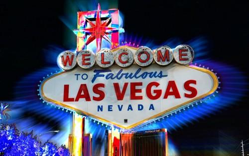 CES 2013: Hottest gadgets at the show