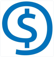 "The bitcoin community is trying to design the ""Satoshi symbol"""