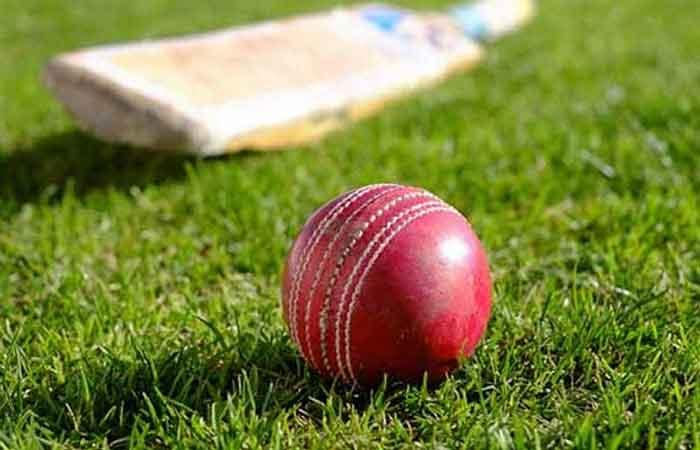 Cricket celebrates 140th anniversary of first Test match