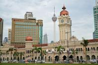 The Malaysian Government has announced three economic stimulus packages totalling USD 63 billion to support the economy. Among other incentives, the Government introduced a wage support programme which provides 600 ringgit (USD140) to 1200 ringgit (USD280) per worker per month to employees who earn salary of up to 4000 ringgit (USD 940), which will be extended by three months.