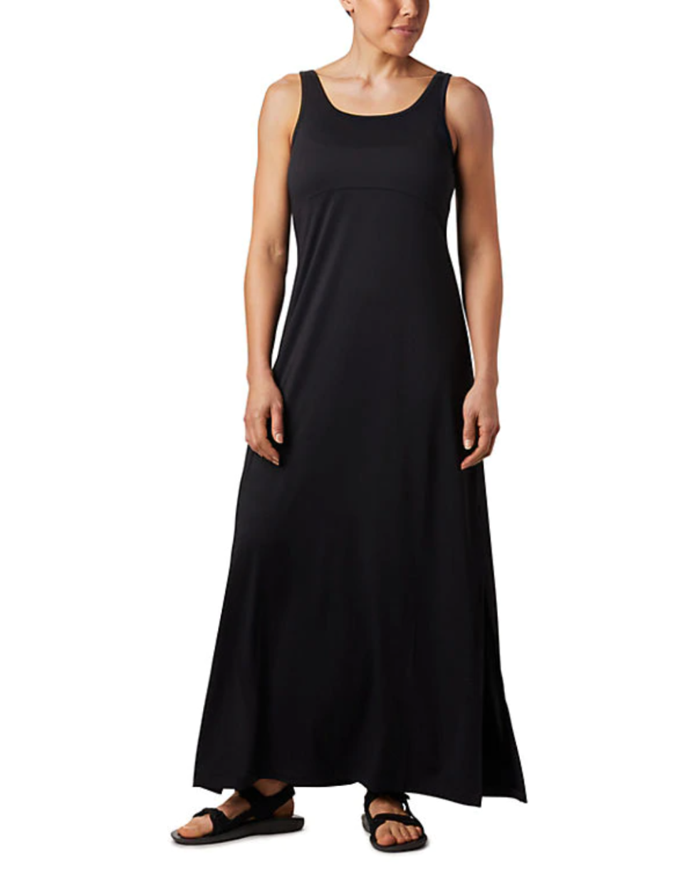 Women's Freezer™ Maxi Dress.
