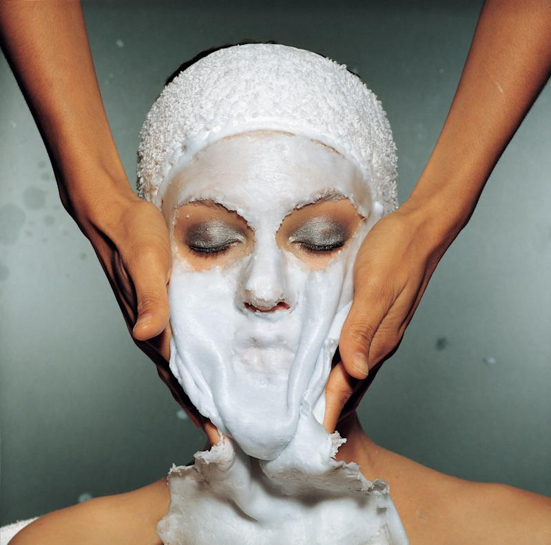 Spring-Clean Your Skin! 4 Expert-Approved Ways to Purge Winter From