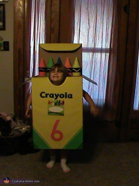 """<a href=""""http://www.costume-works.com/crayola.html"""" target=""""_blank"""">vía Costume Works</a>"""