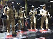 """<p>McFarlane Toys secured the permission of both Netflix and Sony for this <a rel=""""nofollow"""" href=""""https://www.yahoo.com/entertainment/tagged/stranger-things"""" data-ylk=""""slk:Stranger Things"""" class=""""link rapid-noclick-resp""""><em>Stranger Things</em></a>/<em>Ghostbusters </em>mash-up memorializing <a rel=""""nofollow"""" href=""""https://www.yahoo.com/entertainment/stranger-things-costume-designer-making-ghostbusters-halloween-costumes-204308659.html"""" data-ylk=""""slk:Season 2's excellent Halloween episode;outcm:mb_qualified_link;_E:mb_qualified_link;ct:story;"""" class=""""link rapid-noclick-resp yahoo-link"""">Season 2's excellent Halloween episode</a>. (Photo: Ethan Alter) </p>"""