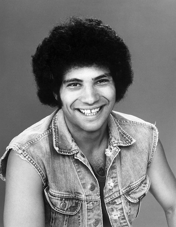 "<a target=""_blank"" href=""http://tv.yahoo.com/robert-hegyes/contributor/498604"">Robert Hegyes</a>, who played Juan Epstein on the 1970s comedy ""Welcome Back, Kotter,"" died Jan. 26 of an apparent heart attack at his home in Metuchen, New Jersey. He was 60 years old."