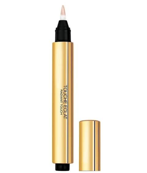 YSL Touche Eclat Highlighter