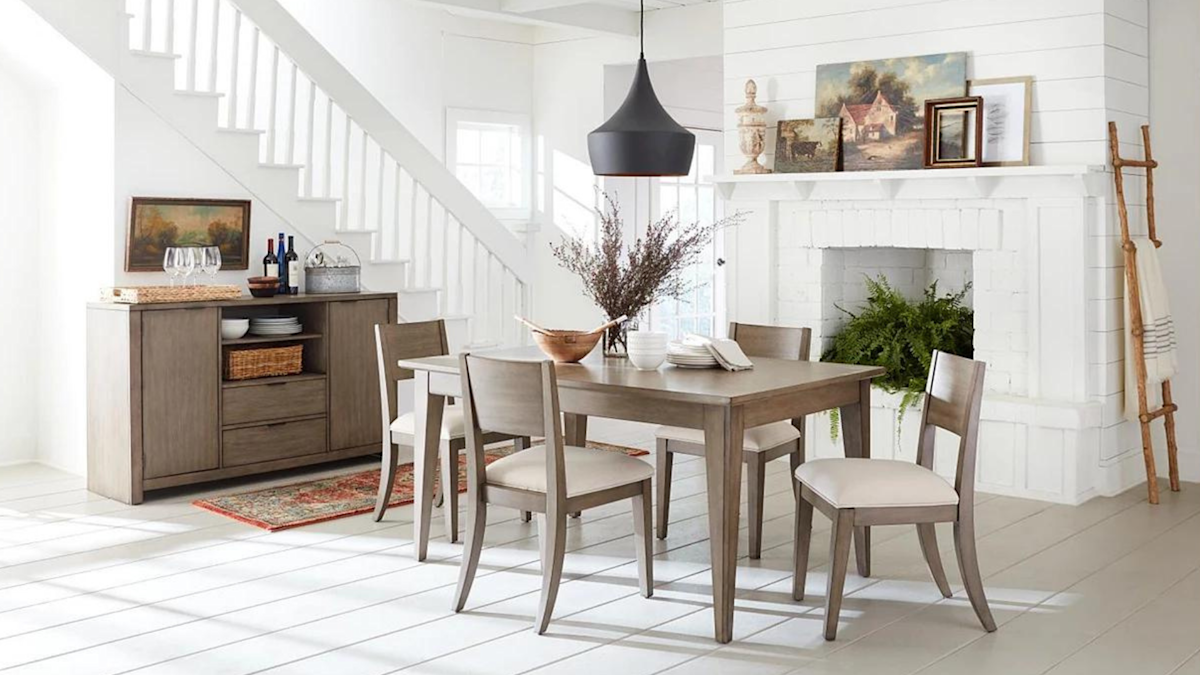 Final hours: Shop this flash sale for deeply discounted Macy's furniture