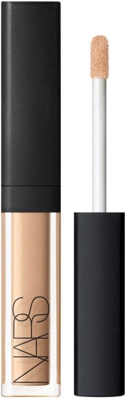 <p>The <span>NARS Mini Radiant Creamy Concealer</span> ($13) will come in handy for on-the-go touch ups.</p>