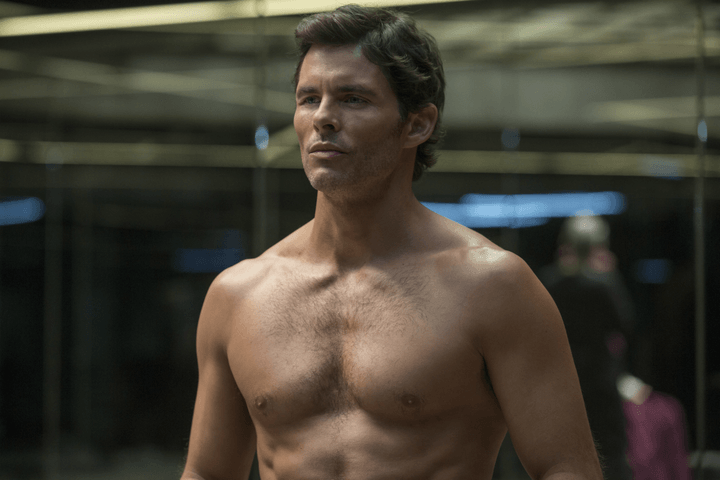 westworld recaps and analysis episode gallery