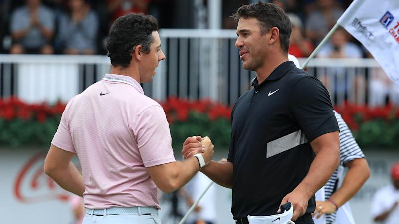 PGA Farmers Insurance Open Predictions 1/22/20, Who Will Win?