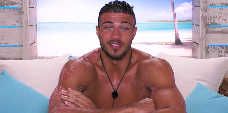 Love Island 2019 update - everything you need to know