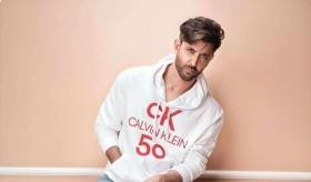 Creative field as acting can't have one best person: Hrithik Roshan on man of the year