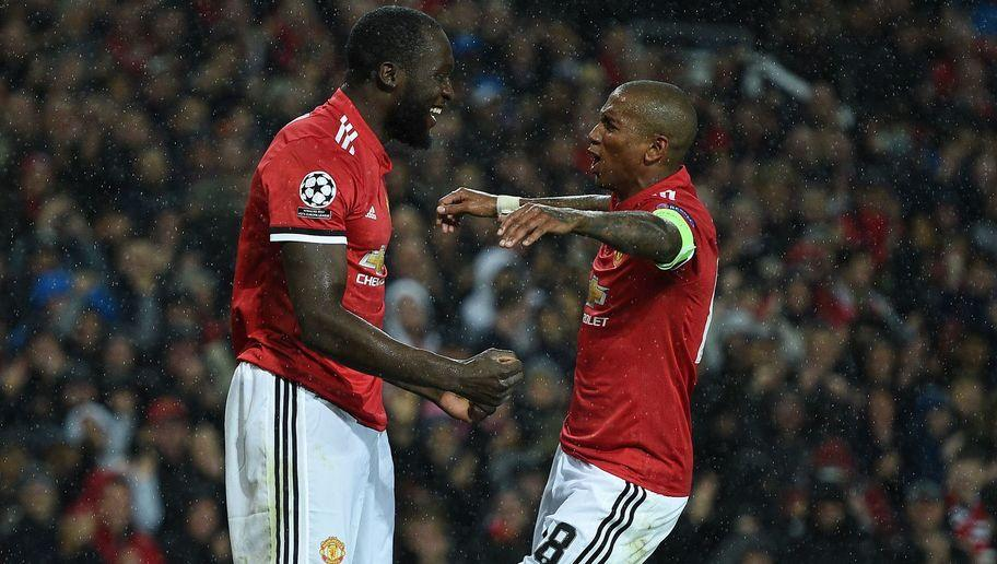 <p>Having been pushed further and further down the pecking order by United's incomings and now at the age of 32, many assumed that Young's United career was finished. However, last night young proved he still has a part to play this season, having been so influential for his side.</p> <br /><p>Young was industrious in his defensive duties, consistently tracking back and preventing any Basel attacks. Meanwhile, he provided creativity going forward, with the ability to beat a man but also deliver an excellent cross - as demonstrated by his assist for United's first goal of the night.</p>