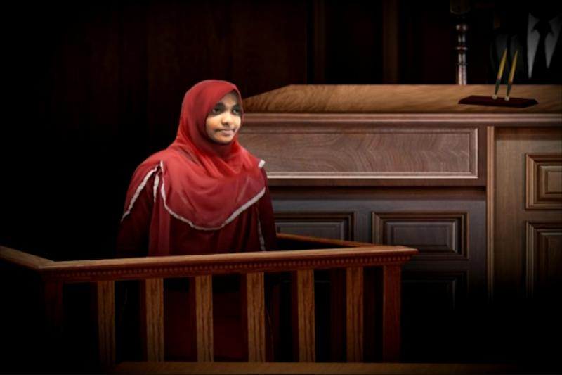 'Love Jihad' Case: Here's What Happened When Hadiya Last Appeared Before the Supreme Court